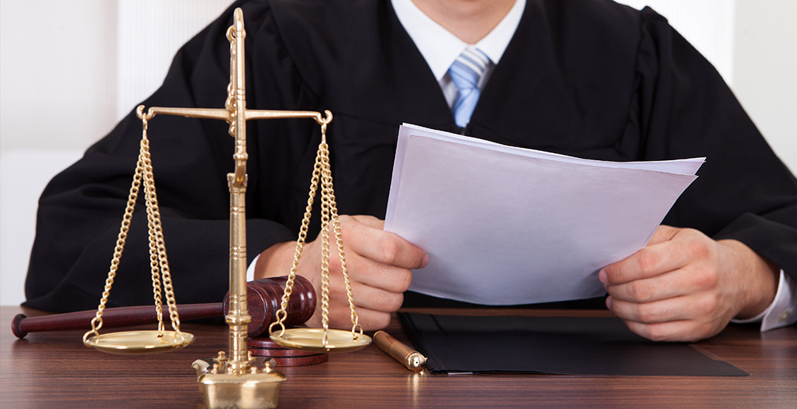 Finding the perfect divorce lawyer
