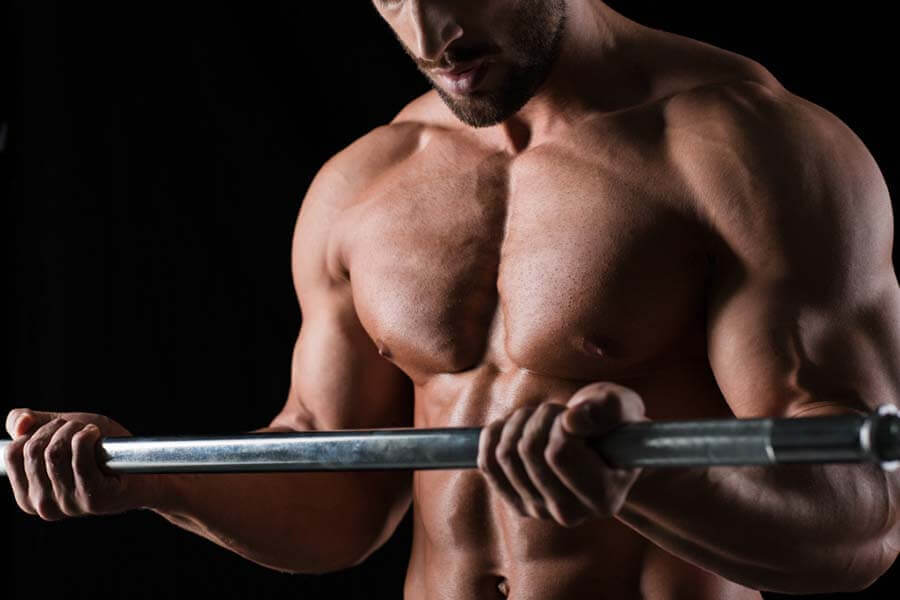 Great Lessons About How Not To Use Oral Oxymetholone for sale To Avoid Dirty Bulk Results
