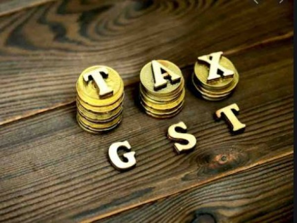 The Latest Amendment To The GST Rules And What It Will Mean For You
