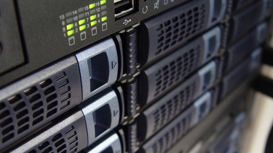 Let's take a look upon the working of Cheap Dedicated Servers Unmetered