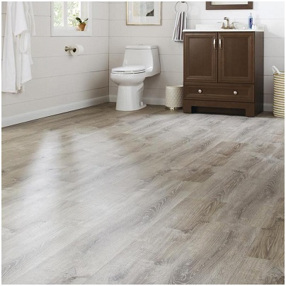 What Are the Pros And Cons Of Vinyl Flooring?