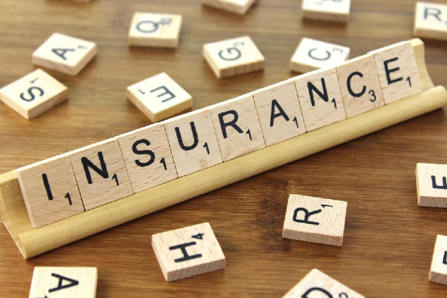 How to Pick the Best Critical Illness Insurance in Singapore?