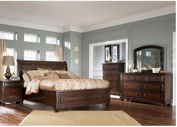 Tips to buy furniture set for bedroom