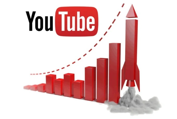 HOW TO GROW WITH YOUTUBE