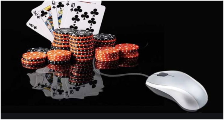 Tips that help you make a lot of money through online casinos