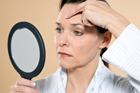 A Facelift Can Make You Look Younger