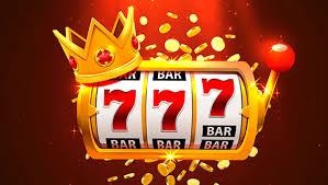 How to find the best online casinos providing free spins
