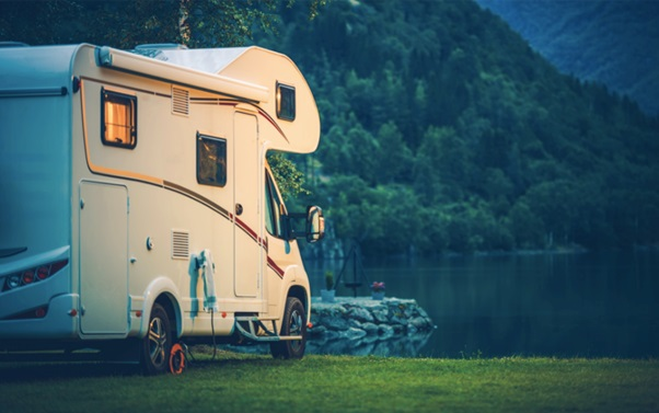 5 Best RVs to Look Into for 2021
