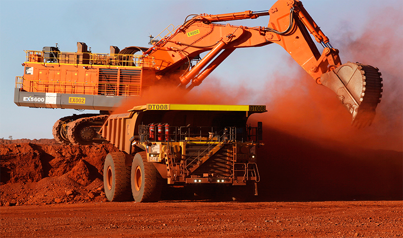 Will The Mining Industry Bloom Again?