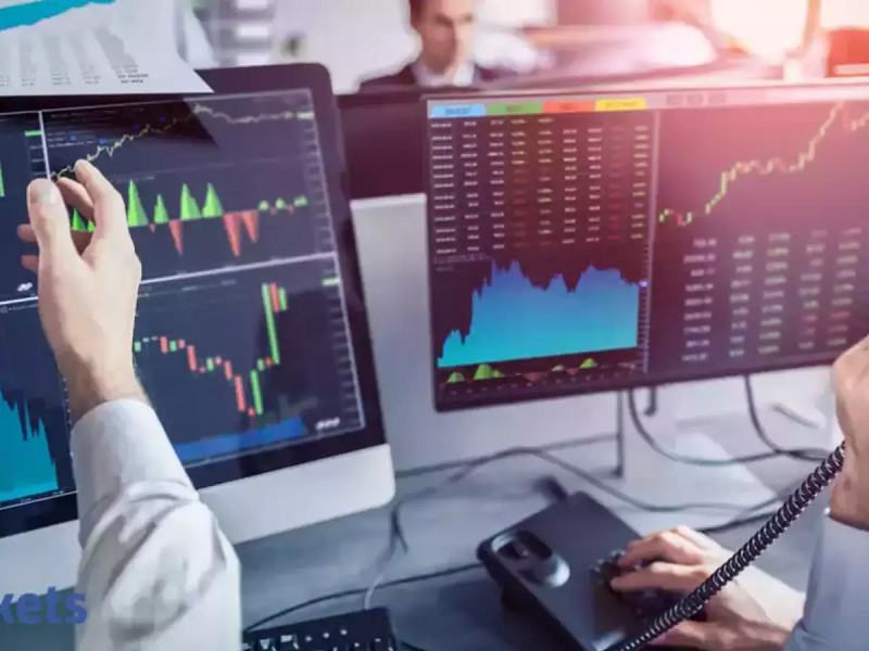 Knowing the Crucial Condition to become CFD trader