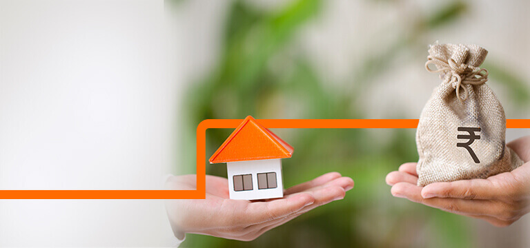 What you need to know to Apply for a Mortgage Home Loan