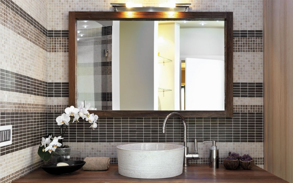 Tips For Installing Bathroom Accessories Without Error