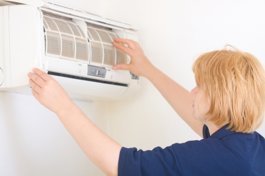 When to Know Your Air Conditioner Needs Repair and Service?