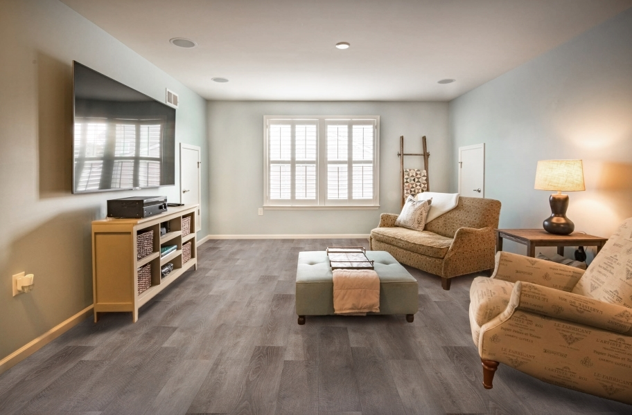 How to Proceed If You Aren't Satisfied with Your New Carpet?