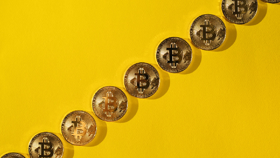 VARIOUS TYPES OF CRYPTOCURRENCY TRADING