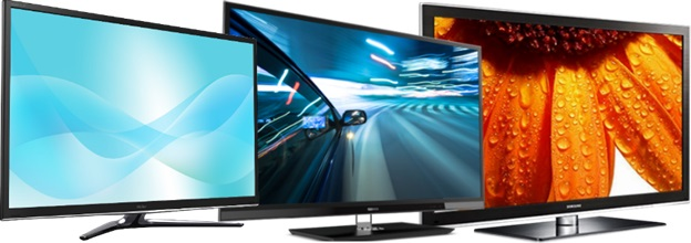 What are the things to know before buying television?