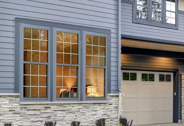 Why windows are so important for good Air circulation