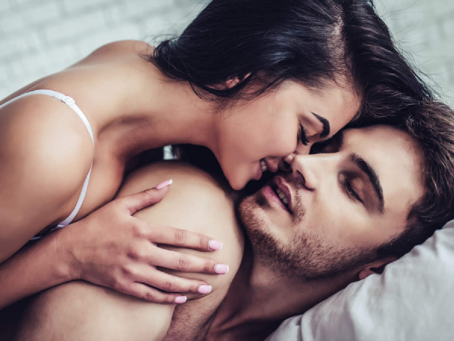 Tips for Men to Have Hottest Sex with a Call Girl