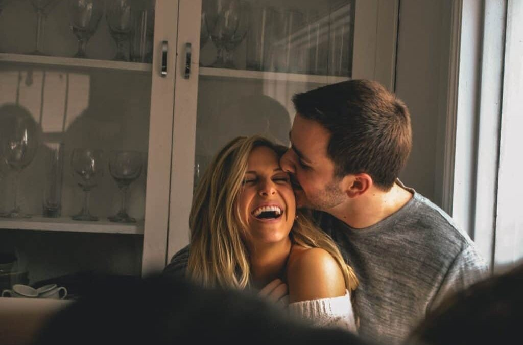 Top 10 Questions to ask your partner during Dating