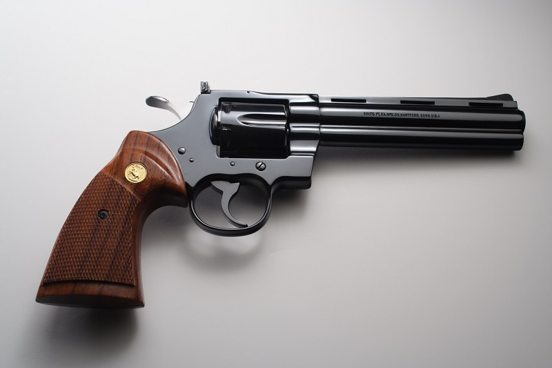 Few Important things you need to know before buying a Gun