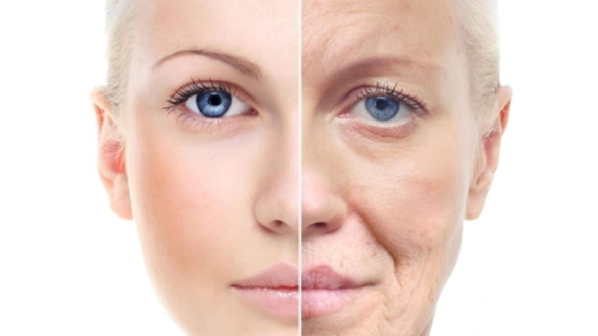 Know More About Anti-Aging Laser Treatments