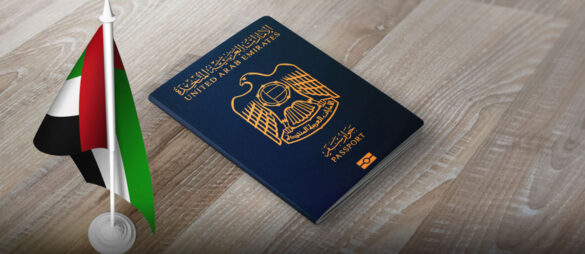 All the Information Would Find Important For Dubai Visa