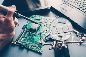 Instructions for Cutting the Cost of PCB Prototyping