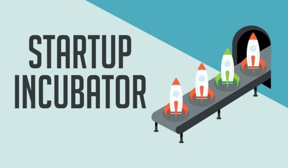 Could a Dubai Startup Incubator Benefit Your Business